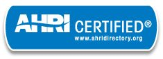 AHRI-logo3