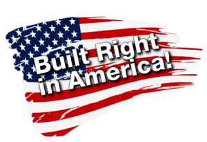 BuiltRightInAmerica2