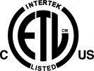 ETL-Listed-C-US